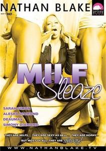 2w3rvw458sck MILF Sleaze