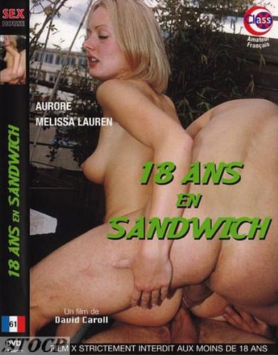 18 ans En Sandwich (2009)