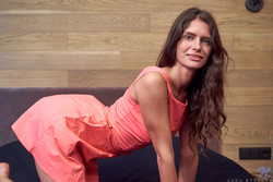 Lana-Stotch-Tease-Me--f7a1lbqwjx.jpg