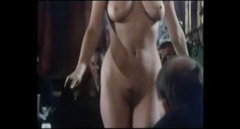 Celebrity Content - Naked On Stage - Page 9 Sqfn044mf27g