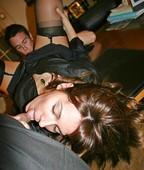Amateur Hardcore Swingers 56r0fve0it.jpg