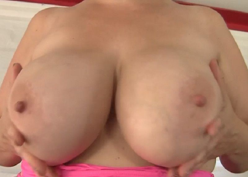 Big Tit nterview