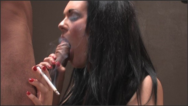 Amateur 18 Year Old Blowjob