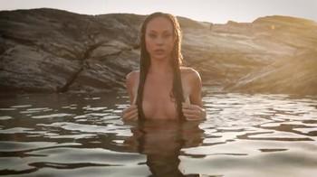 Naked Glamour Model Sensation  Nude Video P5kzh3ynj5uf