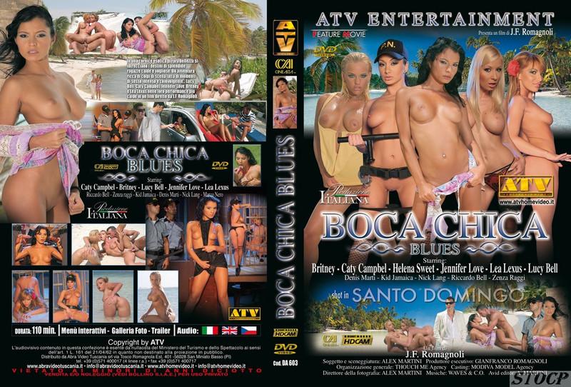 sexy porno Chica zelfgemaakte PornTube