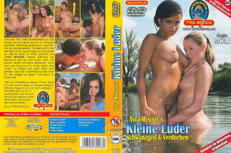 Kleine Luder (2004)