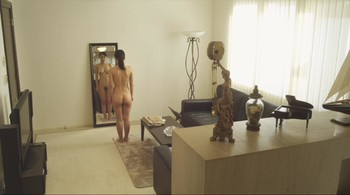 Nude Actresses-Collection Internationale Stars from Cinema - Page 8 8ni9zu84h3rm