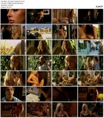The Erotic Traveler (Full Season / 2007) English / SATRip