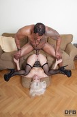 Blanche B - Gangbang With Double Penetration-n6r04xomuf.jpg
