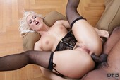 Blanche B - Gangbang With Double Penetration-56r04xwamb.jpg