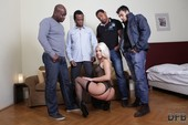 Blanche B - Gangbang With Double Penetration-c6r04wlk41.jpg
