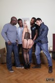 Blanche B - Gangbang With Double Penetration-p6r04wjueq.jpg