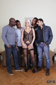 Blanche B - Gangbang With Double Penetration-76r04w6ezs.jpg