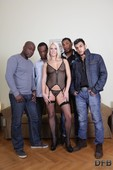 Blanche B - Gangbang With Double Penetration-j6r04w7x7w.jpg