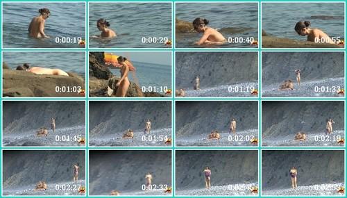 Amateur,Beach, Hidden Cam, Homemade, Outdoors, Public, Spy, Voyeur.