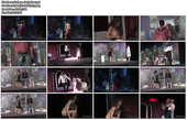 Celebrity Content - Naked On Stage - Page 9 Udsa9lun8tdc
