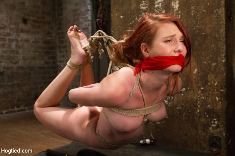 redhead-bondage-clips
