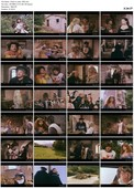 Chiavi in mano (1996)