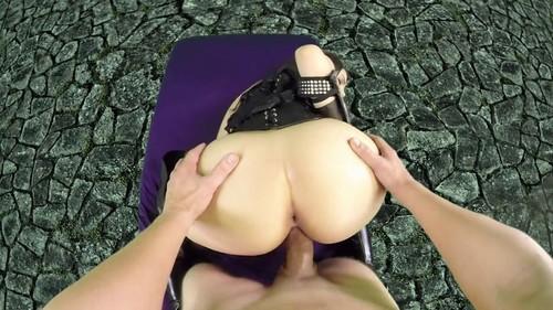 Valentina Nappi - The Guildmistress -  (WhoreCraftHD.com-2018)