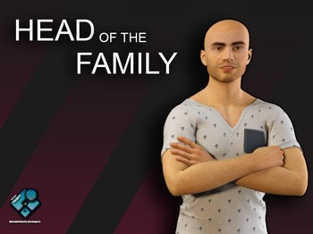 HEAD OF THE FAMILY VERSION 1.0 BY OUTSIDEPOLARITY