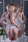 Lilu Delicate Lace-q6r193mvuj.jpg
