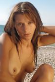 Irena C On The Beach - 81 pictures - 4001px (11 Sep, 2018)-g6r1kuqjmc.jpg