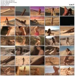 Bikini Land (1996)