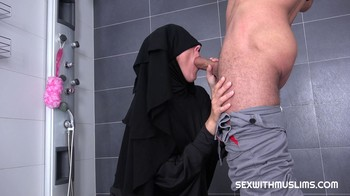 Valentina Ross SexWithMuslims