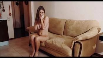 Naked Glamour Model Sensation  Nude Video 11zlbw4jlw3q