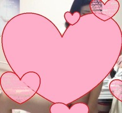 【ovz投稿作品】激カワ!J★の自撮りオナてんこ盛り(美少女)【Live39】S美女のオナライブ