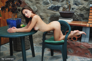 Femjoy - Gloria Sol - Light My Fire 76r8ex1l2u.jpg