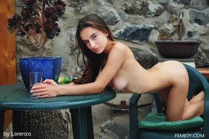 Femjoy - Gloria Sol - Light My Fire46r8ex2470.jpg