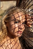 Nancy The cages 2 x42 3000px (12 Sep 2018) -l6r2m7sunh.jpg