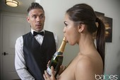 Alina Lopez Full Service Room Service 121x 2495x1663