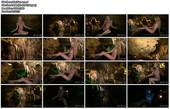 Naked Glamour Model Sensation  Nude Video Stuumobshx9r
