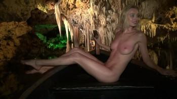 Naked Glamour Model Sensation  Nude Video Xtgoyl1dqdjy