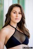 Paige O - BBC Getaway-36r2485lzi.jpg