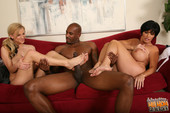 Hayley & Shay Love Huge Black Dick-l6r2jck1i1.jpg