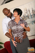 Hayley & Shay Love Huge Black Dick-56r2jculsd.jpg