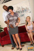 Hayley & Shay Love Huge Black Dick-j6r2jctygu.jpg