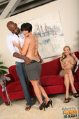 Hayley & Shay Love Huge Black Dick-46r2jedpge.jpg