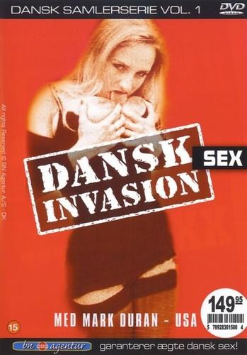 Dansk Invasion