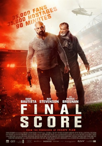 Final.Score.2018.PL.720p.WEB-DL.AC3.XviD-MR [Lektor PL]