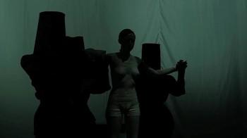 Celebrity Content - Naked On Stage - Page 9 H7bnqtujtd3v