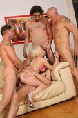 Isabella - Double Anal & Double Penetration Gangbang-u6r3aglydx.jpg