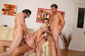 Isabella - Double Anal & Double Penetration Gangbang-n6r3afxjzc.jpg