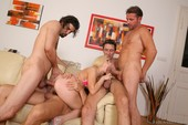 Isabella - Double Anal & Double Penetration Gangbang-c6r3agbx43.jpg
