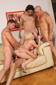 Isabella - Double Anal & Double Penetration Gangbang-o6r3agkx4t.jpg