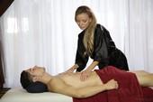 Pristine - A Special Massage