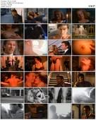 Playboy: Sexy Shorts (2000)